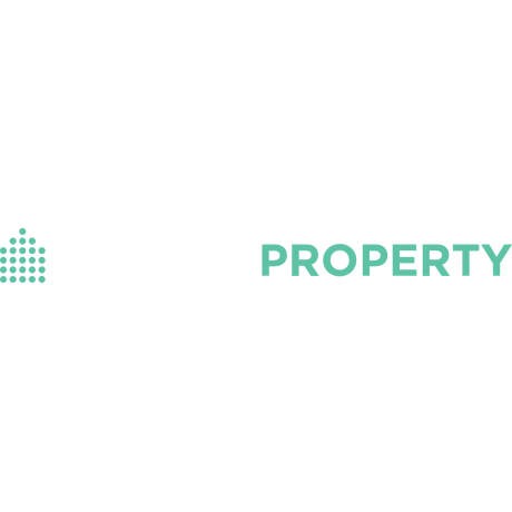 CrowdProperty Logo